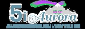 5iaurora-logo2