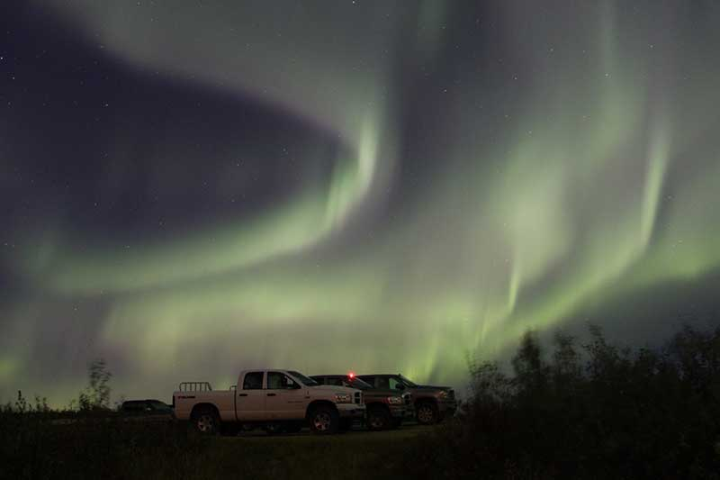 www.alaskaauroraviewing.com-2828013111149242